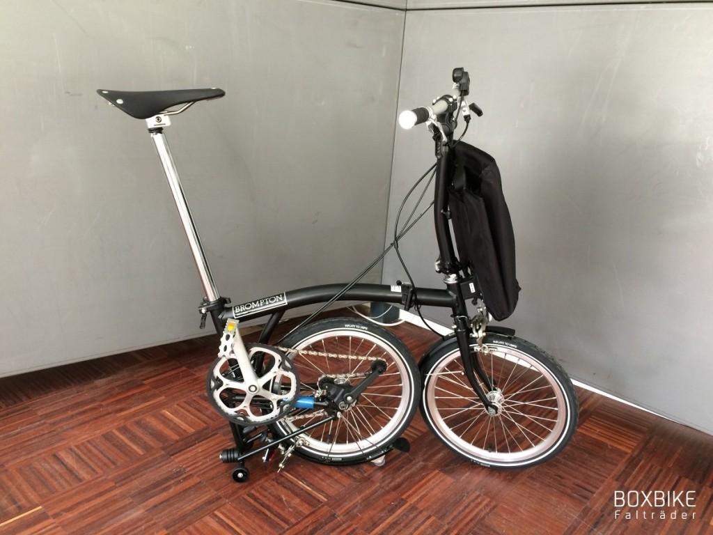 Boxbike-Faltrad-Shop-Brompton-12