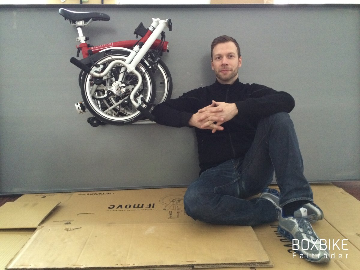 Boxbike-Faltrad-Shop-Brompton-17