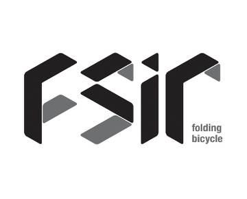 FSIR-logo