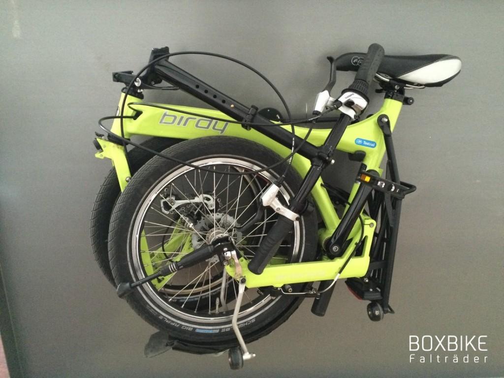 boxbike-blog-faltradgroessen-birdy-faltradshop