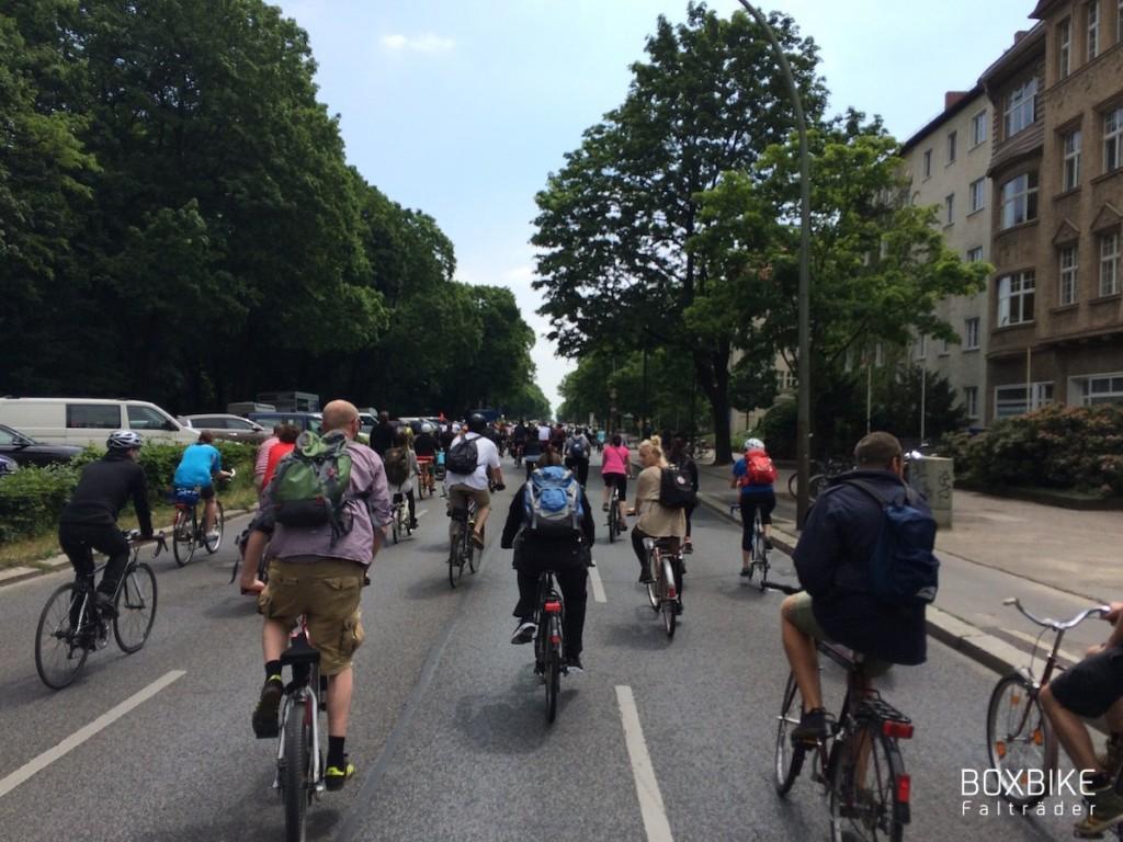 boxbike-blog-faltrad-shop-sternfahrt-berlin-2015-die-besten-bilder-1