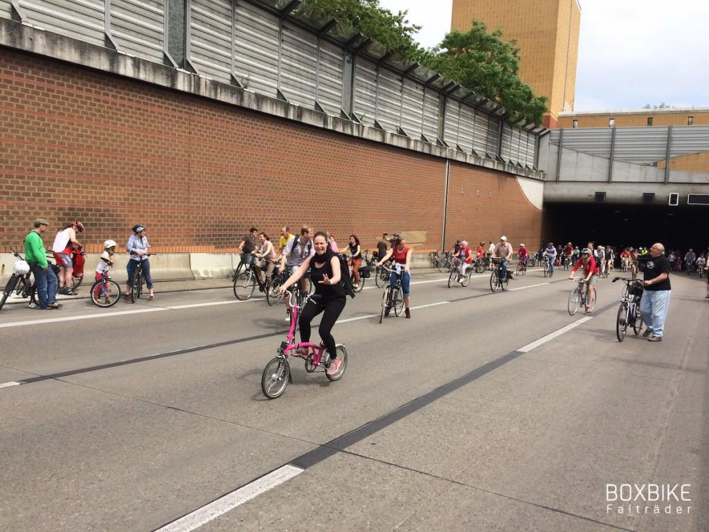 boxbike-blog-faltrad-shop-sternfahrt-berlin-2015-die-besten-bilder-10