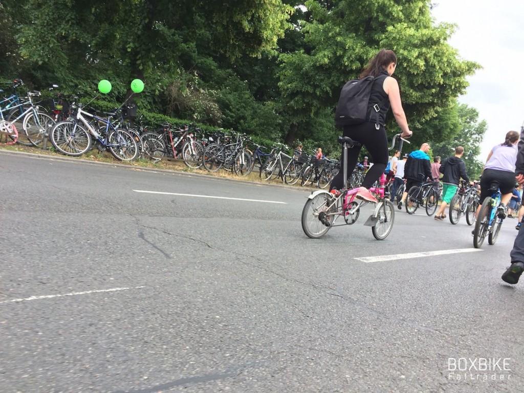 boxbike-blog-faltrad-shop-sternfahrt-berlin-2015-die-besten-bilder-13