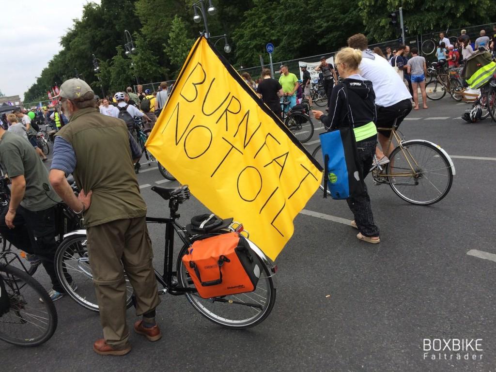 boxbike-blog-faltrad-shop-sternfahrt-berlin-2015-die-besten-bilder-16