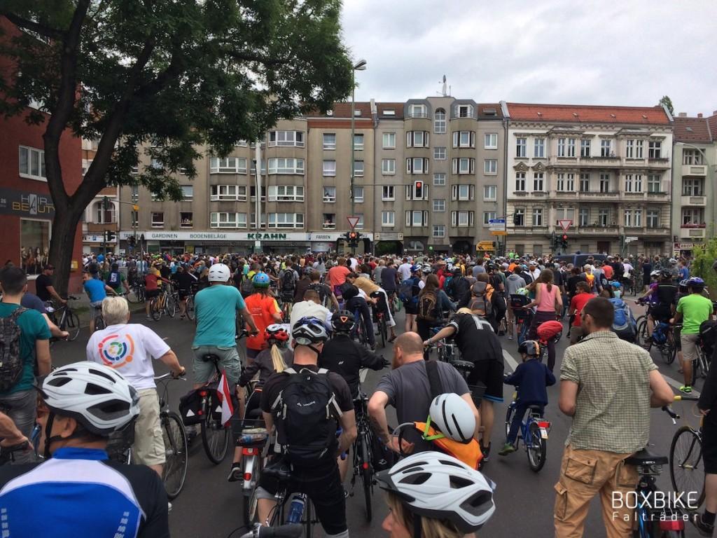 boxbike-blog-faltrad-shop-sternfahrt-berlin-2015-die-besten-bilder-3