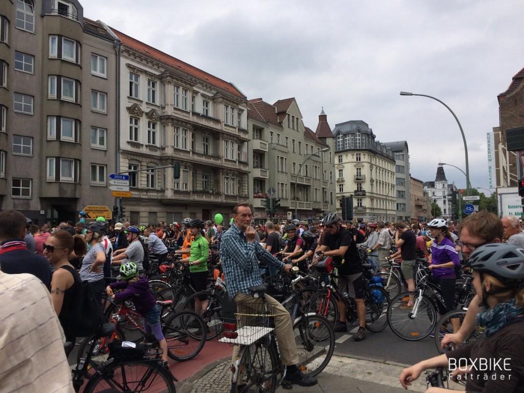 boxbike-blog-faltrad-shop-sternfahrt-berlin-2015-die-besten-bilder-4