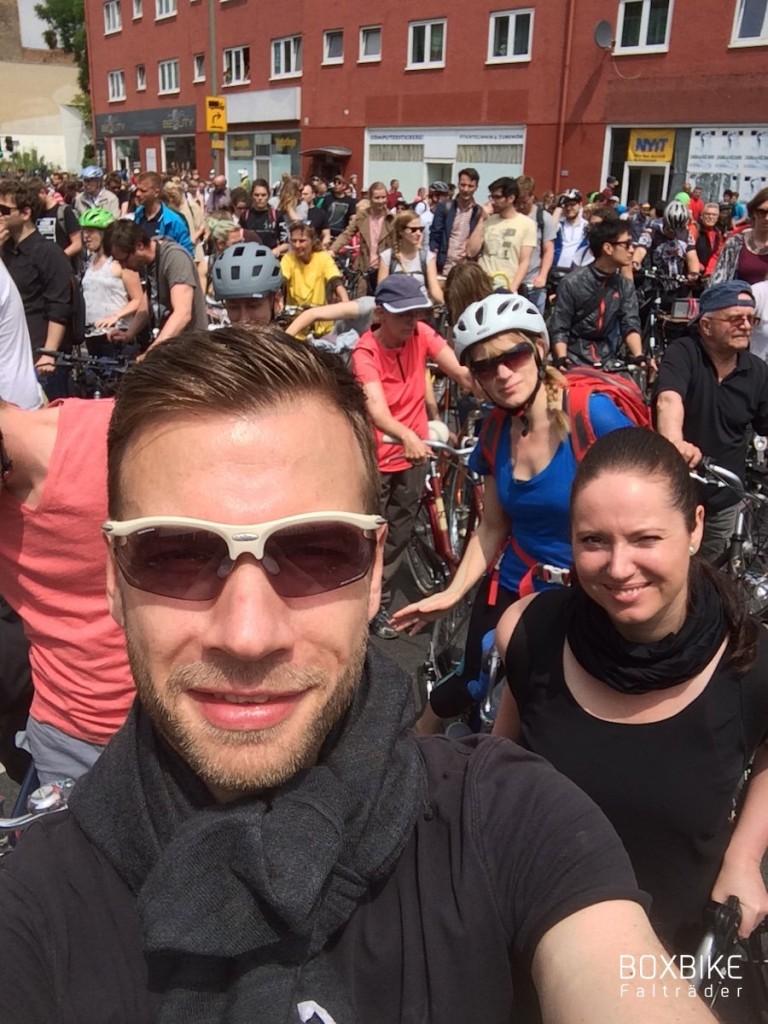boxbike-blog-faltrad-shop-sternfahrt-berlin-2015-die-besten-bilder-7