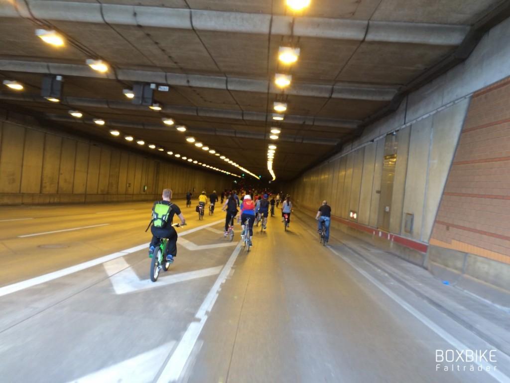 boxbike-blog-faltrad-shop-sternfahrt-berlin-2015-die-besten-bilder-8