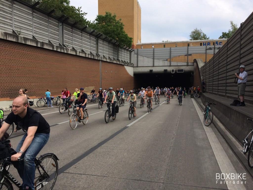 boxbike-blog-faltrad-shop-sternfahrt-berlin-2015-die-besten-bilder-9