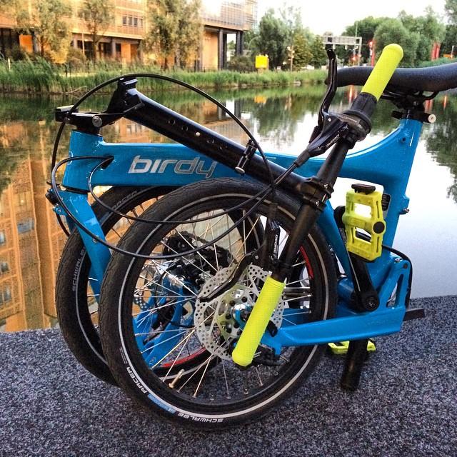 boxbike-blog-new-birdy-cyan-riese-und-mueller