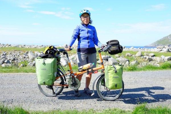 boxbike-faltrad-shop-berlin-faltradtouren-norwegen-und-island-bikefriday-2