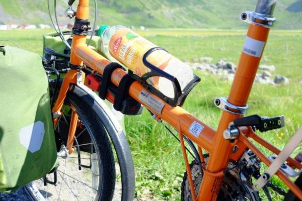 boxbike-faltrad-shop-berlin-faltradtouren-norwegen-und-island-bikefriday
