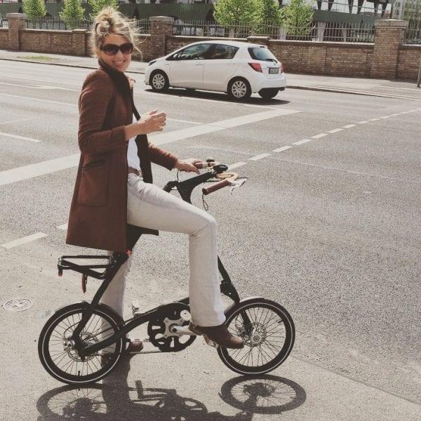 boxbike-faltrad-shop-berlin-strida-evo-test-2