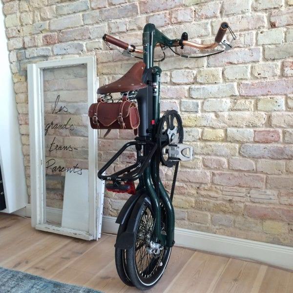 boxbike-faltrad-shop-berlin-strida-evo-test3