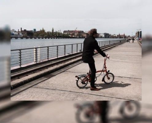 boxbike-faltrad-shop-berlin-testride-brompton-tim-wieskötter