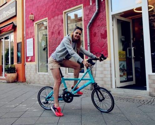 boxbike-faltrad-shop-berlin-testride-mianzi-rei-tyrell-fsx