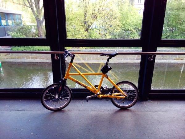 boxbike-faltrad-shop-berlin-testride-tyrell-fx-tina-velonistas-3