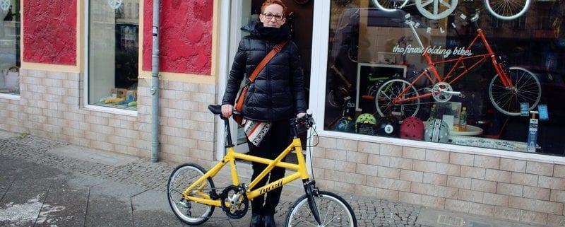 blog boxbike faltrad shop berlin. Black Bedroom Furniture Sets. Home Design Ideas