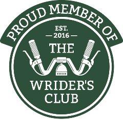 Wriders Club