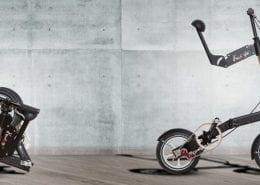 Kwiggle Bike Kickstarter - Support now!