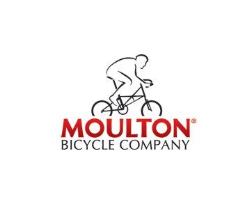 moulton Falträder Logo